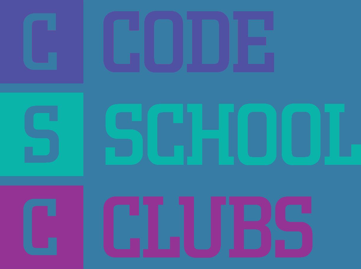 Code School Clubs ONLINE